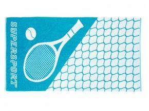 "4с82.070 ""Суперспорт-теннис"" Полотенце махровое 104х175см"