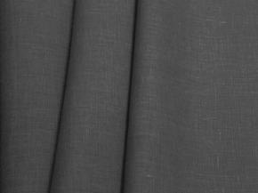4С33-ШР/2пн.+ГлМХУ 1302/0 Ткань костюмная, ширина 150см, лен-100%