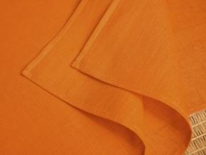 17с150-ШР 45*45  Салфетка цв.1250 оранж.