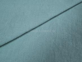16с5-ШР 240*240  Простыня цв. 1594 голубая ель
