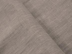 08С232-ШР/2пн.+К 330/0 Ткань скатертная, ширина 150см, лен-100%