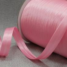 Косая бейка МН А 2065/1,5см (144ярда/132м) ярко-розовый