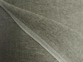17С459-ШР+С 330/0 Ткань упаковочная, ширина 150см, лен-100%