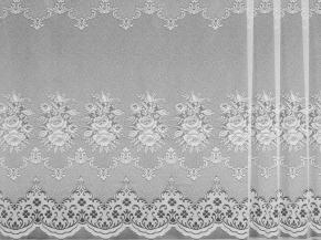 1.65м 2С4-Г10 рисунок 1416 полотно гардинное
