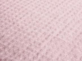 19С29-ШР+Гл 1669/415 Ткань полотенечная, ширина 215см, лен-54% хлопок-46%