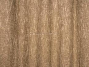 Ткань портьерная T HH ZJM 163-10/280 LP, ширина 280см