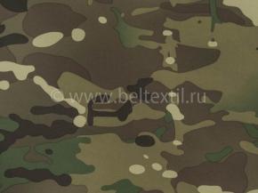 Ткань курточная TASLAN T228 кмф Рис. 6
