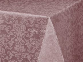 03С5-КВгл+ГОМ Журавинка т.р. 1472 цвет 161703 пепельная роза, 155 см