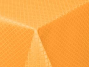 03С5-КВгл+ГОМ Журавинка т.р. 2304 цвет 030206 желтый, 155см