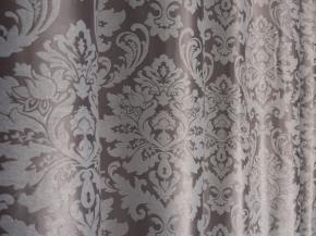 Ткань блэкаут Carmen HY 150 WZGA-01/280 PJac BL, ширина 280см