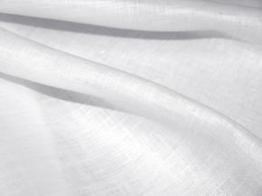 2С64-ШР/пн.+О 101/0 Ткань для постельного белья, ширина 150 см, лен-100