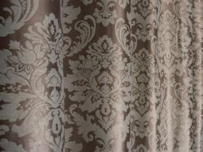 Ткань блэкаут Carmen HY 150 WZGA-202/280 PJac BL, ширина 280см