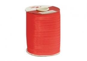 Косая бейка МН А 2073/1,5см (144ярда/132м) красный