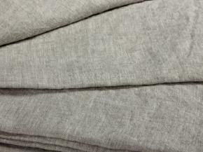 20с9-ШР 240*235  Простыня цв.серый