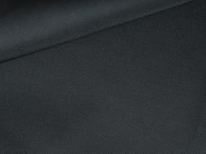 Ткань подкладочная полиэфирная арт. Р 6155 (ПЭ005), цвет черный
