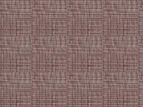 Рогожка ткань арт. 902 наб. МАПС гр рис. 35007/3, ширина 150 см.