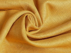 19С124-ШР+Гл+М+Х+У 1218/1 Ткань костюмная, ширина 150см, лен-100%