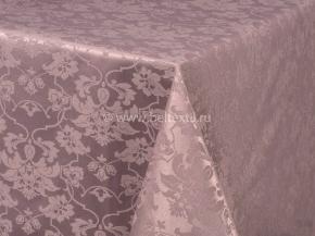 03С5-КВгл+ГОМ т.р. 2324 цвет 161703 пепельная роза, ширина 155 см ткань Журавинка