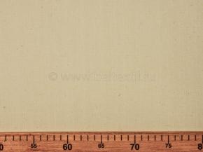 Двунитка упаковочная 07-05 аппрет 240г/м2, 90 см