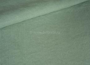 16с4-ШР Наволочка верхняя 70*70 цв 1467 оливковый