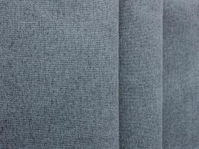 Ткань блэкаут C113 LOFT (21) голубой, ширина 300 см