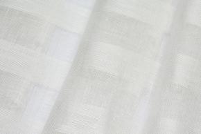 15С432-ШР+О 101/1 Ткань декоративная, ширина 260 см, лен-100