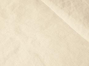 """08С341-ШР/пн.+Гл+ХМz 584/0 Ткань """"с эффектом мятости"""", ширина 145см, лен-100%"""