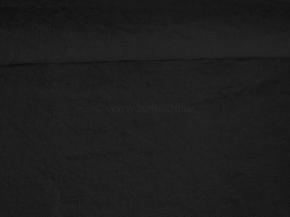 """4С33-ШР/2пн.+Гл+ХМа 147/0 Ткань костюмная """"с эффектом мятости"""