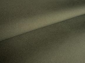 Ткань полиамидная 530D Olive Tactical