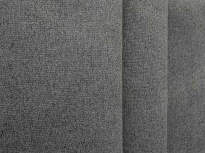 Ткань блэкаут C113 LOFT (10) темно-серый, ширина 300 см