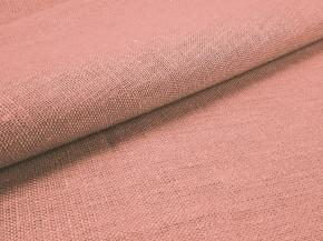 2981-БЧ простыня на резинке 200*160*25 гл.кр. бязь цв. розовый