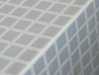 04С47- КВотб+ГОМ Журавинка т.р. 1 цвет 010101 белый, 155 см