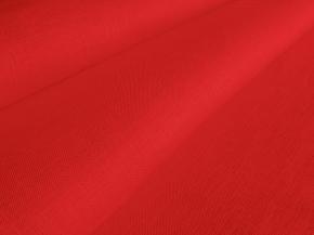 05с188-ШР Наволочка верхняя 50*70 цв.1260 красный