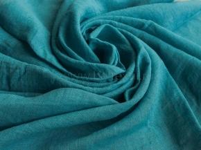 20с130-ШР/039/у Платок 68*68 цв. 1267 голубой