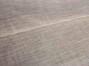 19С98-ШР/з 330/0 Ткань для постельного белья, ширина 260см, лен-100%