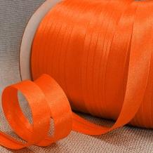 Косая бейка МН А 2033/1,5см (120м) оранжевый