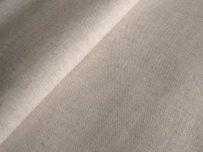 Ткань бельевая 17с-3 ЯК п/лен п/вареный, ширина 220 см