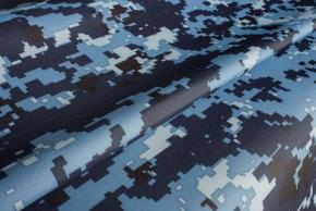 Ткань курточная Taslan T228 Рис. 5