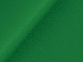 Ткань ГРЕТА арт.4С5КВ+ВО 380605 Ярко зеленый МОГОТЕКС