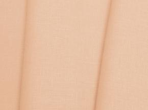 15С28-ШР+Гл 66/0 Ткань для постельного белья, ширина 260см, лен-100%