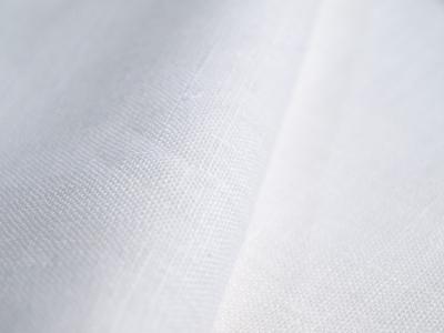 4С33-ШР+О+М+Х+У 101/0 Ткань костюмная, ширина 150 см, лен-100