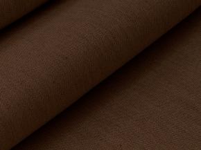 11С214-ШР+Гл 1540/1 Ткань мебельная, ширина 153см, лен-56% хлопок-44%