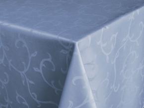 03С5-КВгл+ГОМ т.р. 1927 цвет 174015 дымчатый голубой, ширина 155см