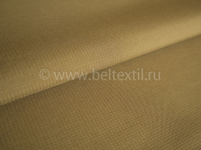 Ткань курточная мембранная RipStop Coyot Brown