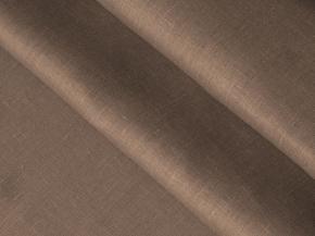 09С52-ШР/2пн.+Гл 1377/0 Ткань скатертная, ширина 150см, лен-100%