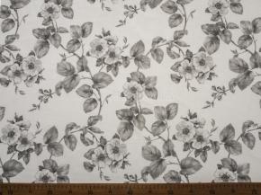 14С211-ШР/цп. 1/232 Ткань декоративная, ширина 205см, лен-100%