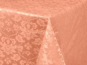 03С5-КВгл+ГОМ т.р. 2324 цвет 080305 нежно-розовый, ширина 155см