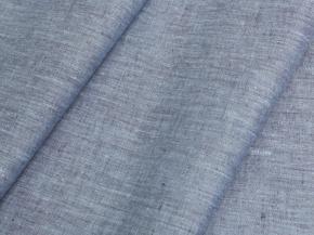 00С92-ШР+М+Х+У 362/1 Ткань костюмная, ширина 150 см, лен-100%