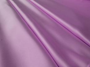 Ткань портьерная АТЛАС Viardo HY 384-108/280 PSat, ширина 280см. Импорт