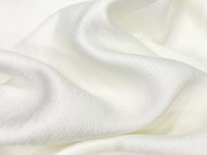 Ткань блэкаут T HH Y115GD2037-29/280 BL молочный, ширина 280см